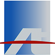 Atlas-Tooling logo