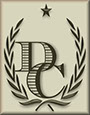 Defence Communication Industry Pty Ltd logo