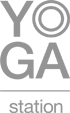 Yoga station-logo